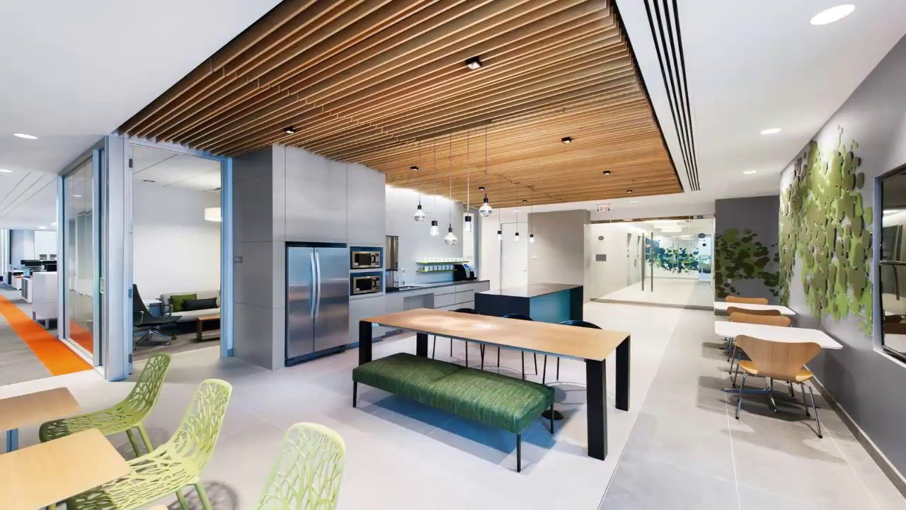 modern wooden ceiling designs