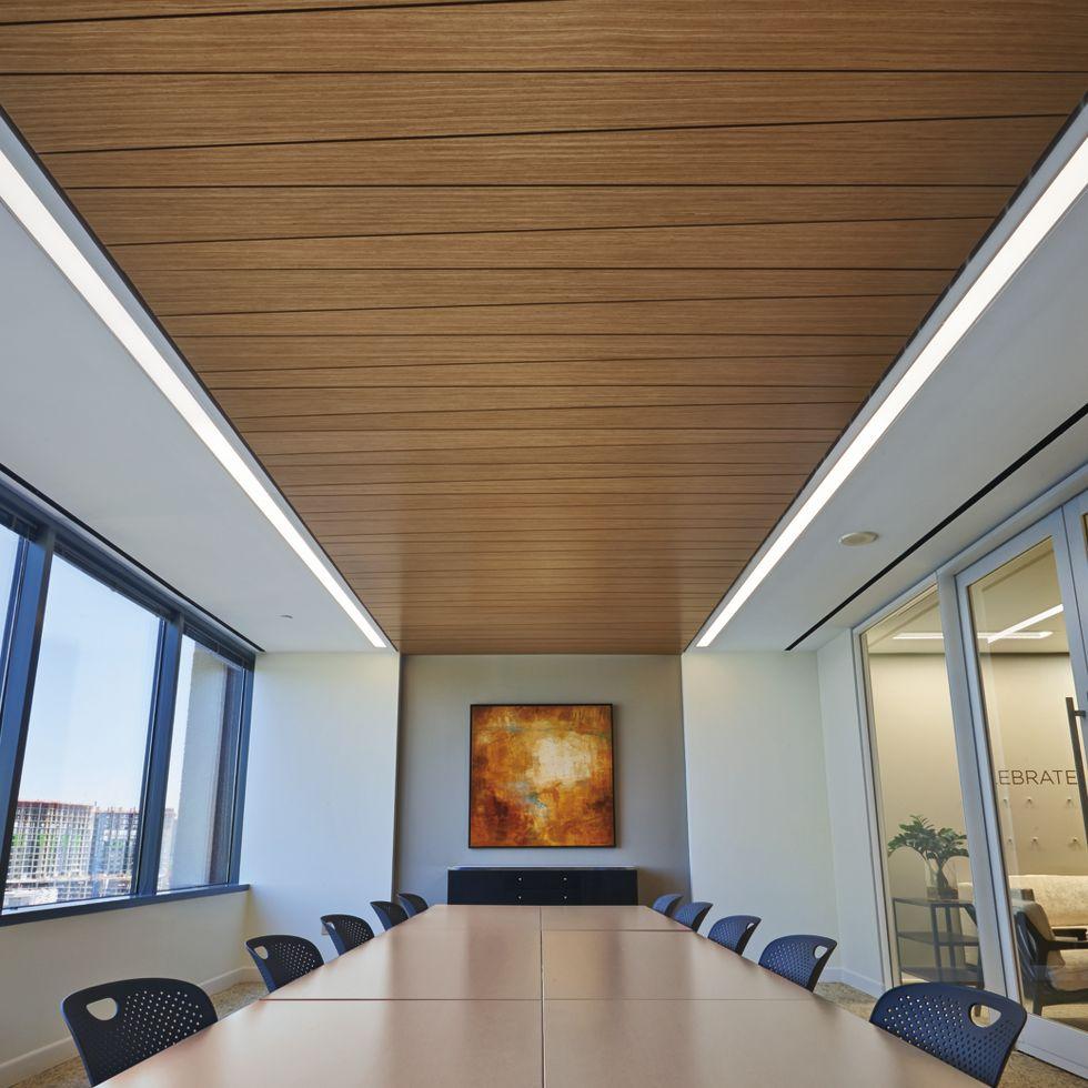 wood ceiling panels_22