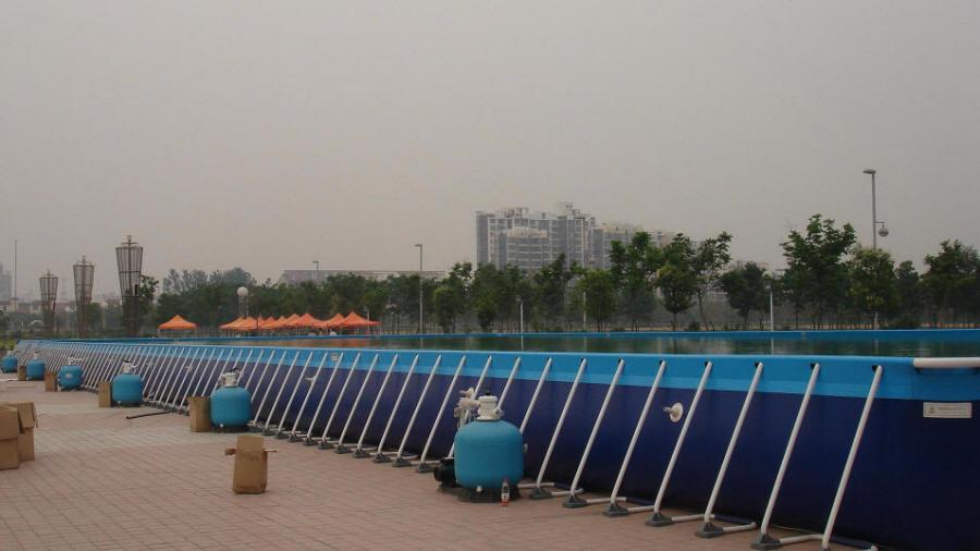 24-foot-pool-liner