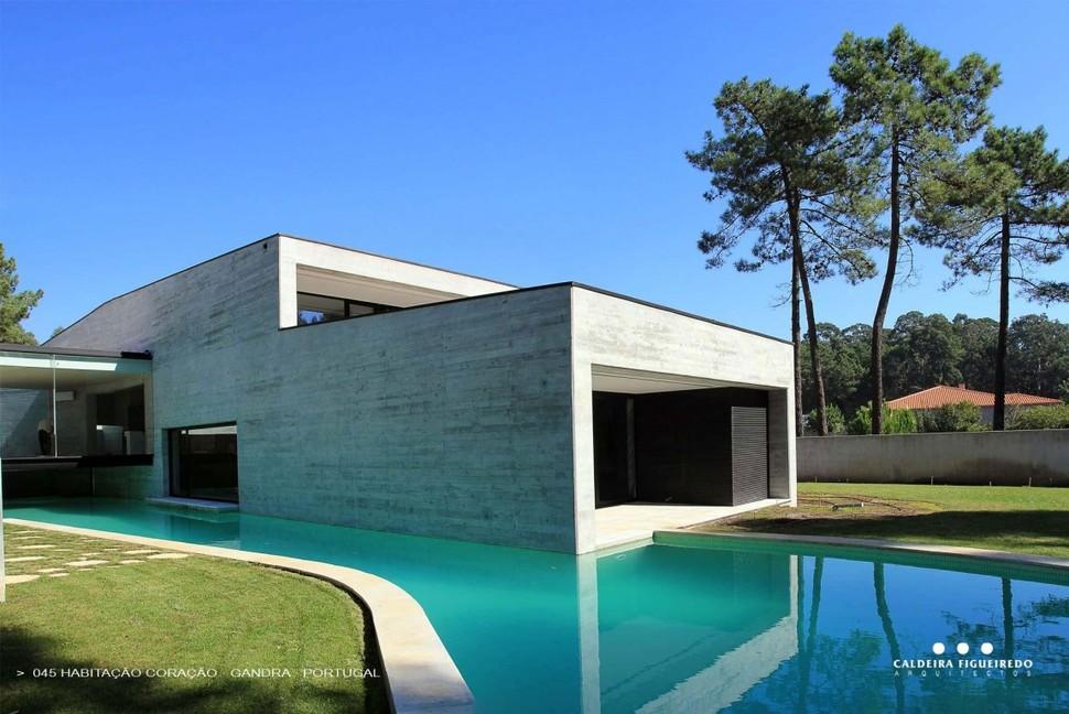 above-ground-concrete-pool