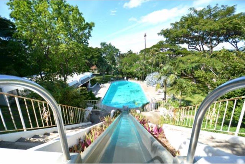 above-ground-pool-slide-ideas
