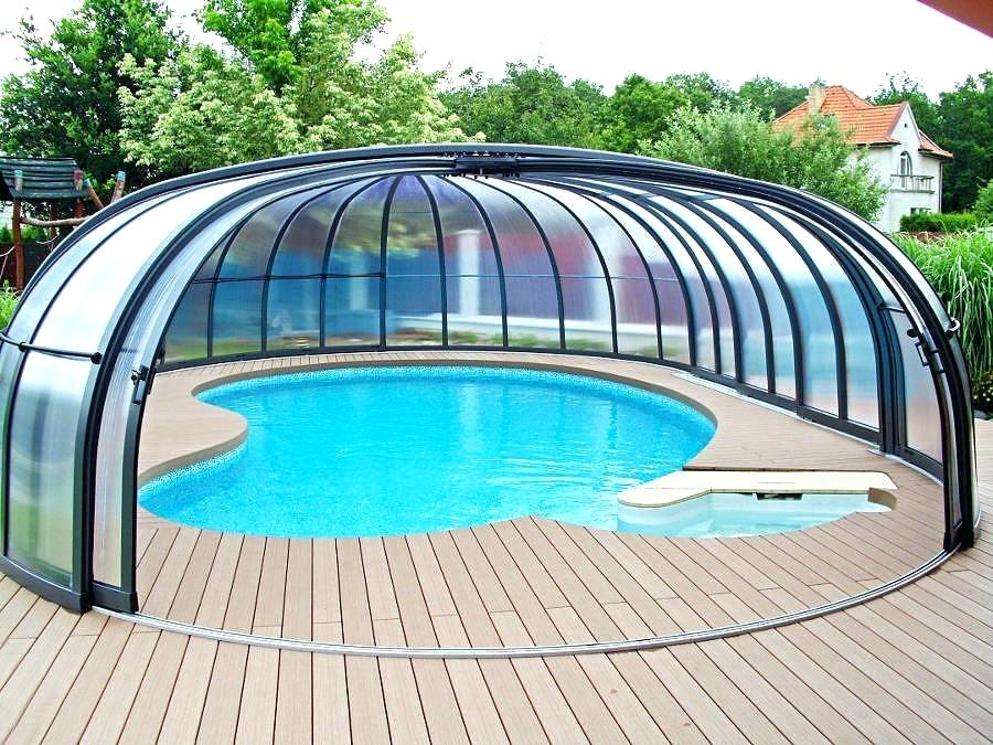 above-ground-pool-winter-cover-ideas
