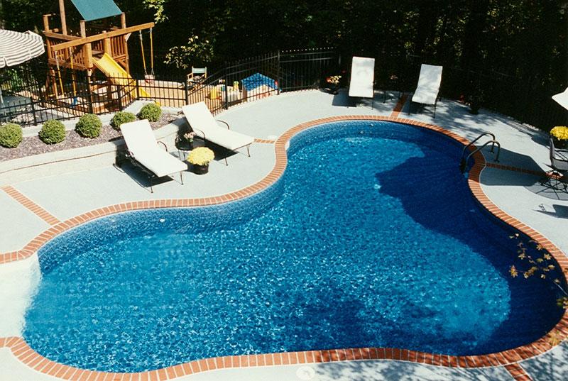 above-ground-swimming-pool-slides