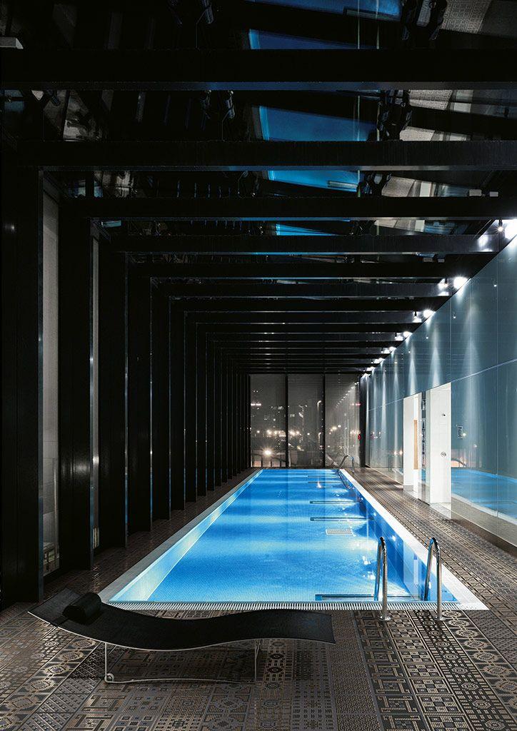 best-backyard-pools