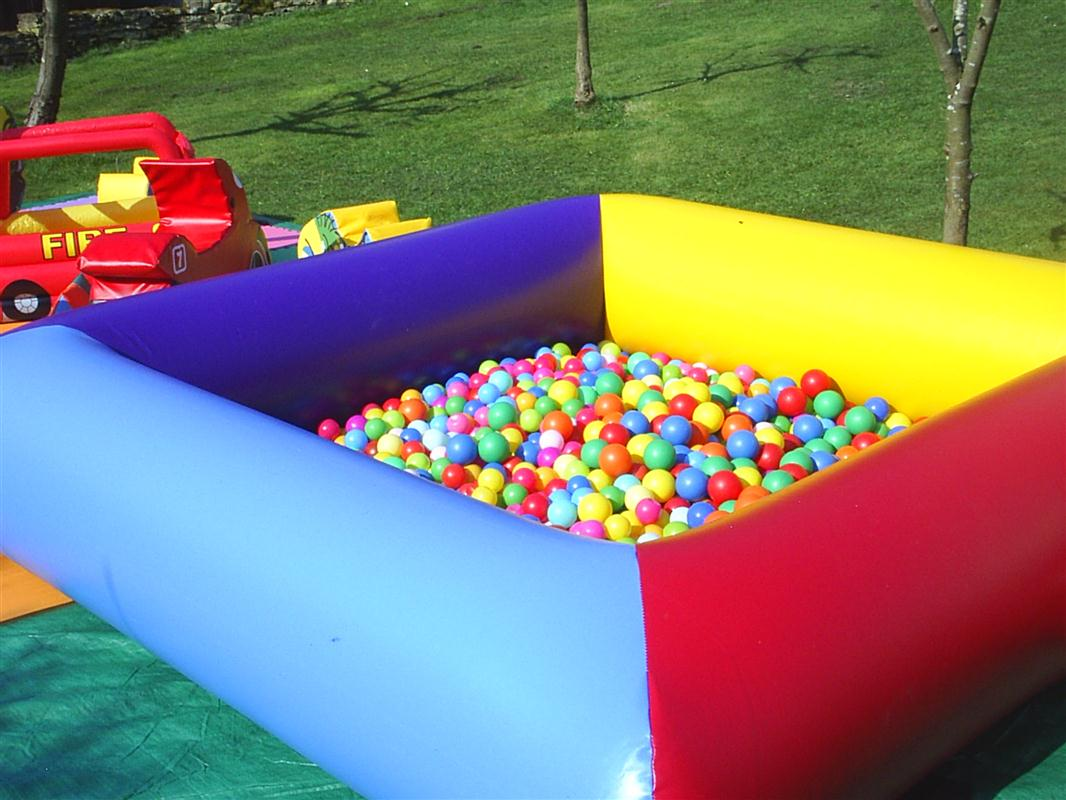 big-pools-for-sale