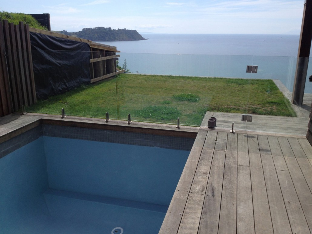 build-swimming-pools