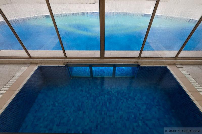 build-swimming