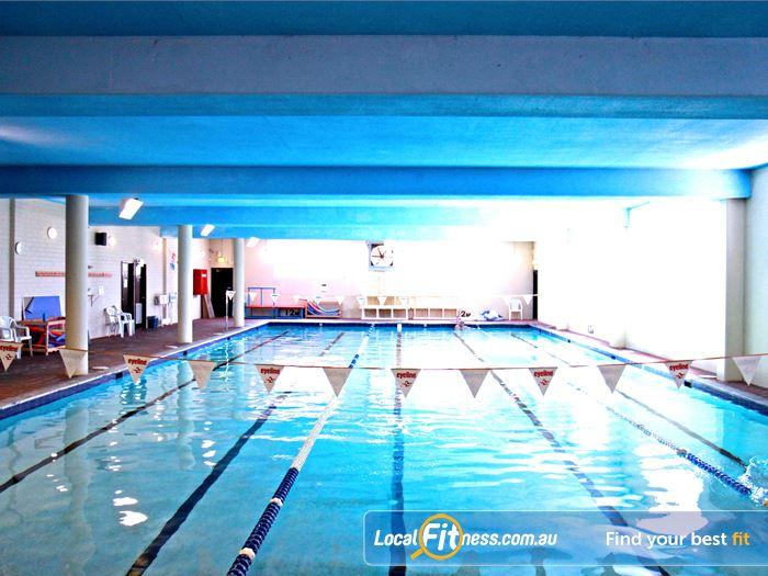 bunnings-swimming-pools