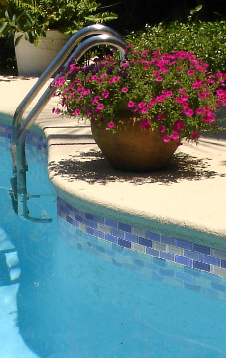 cool-pool-ideas