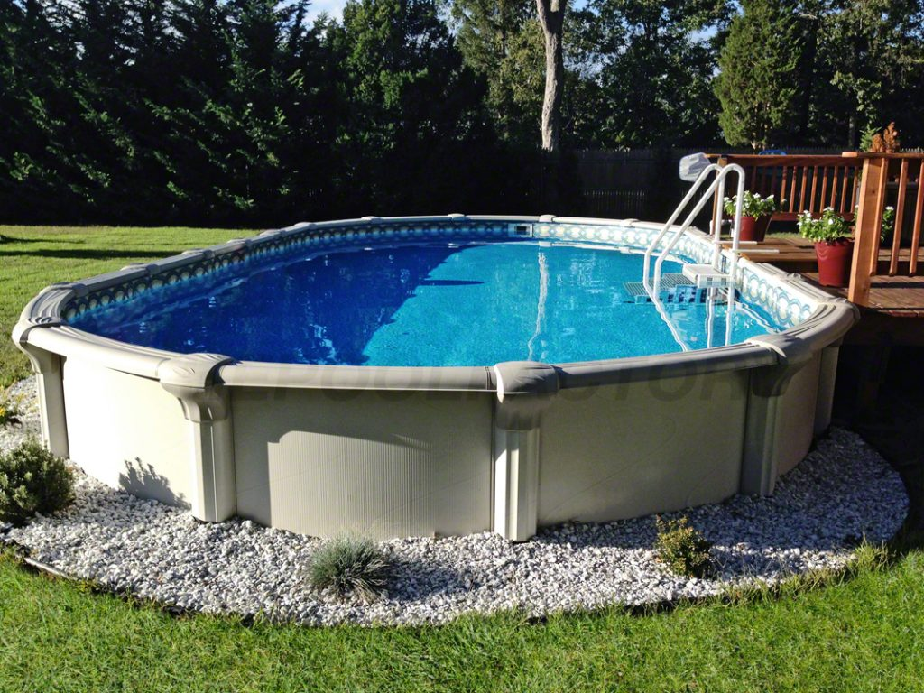 cost-of-building-an-inground-pool