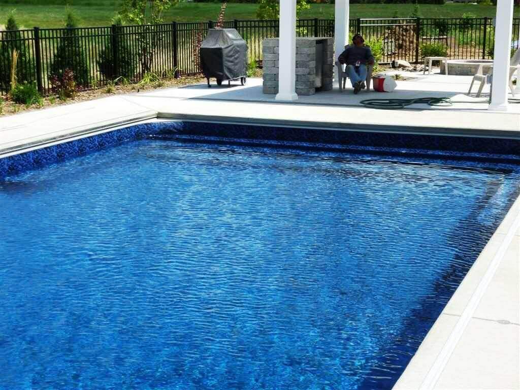 cost-of-inground-fiberglass-pool