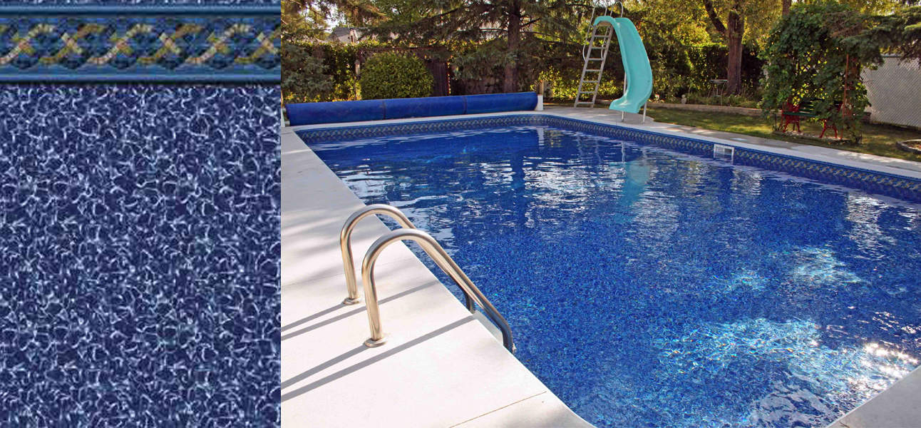 cost-of-pools