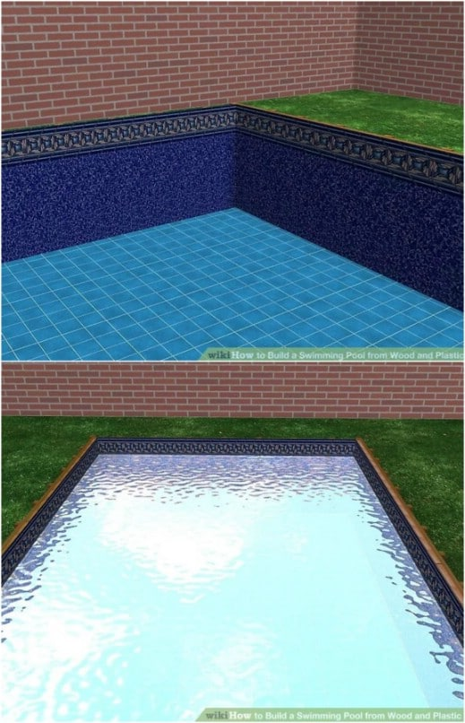 cost-to-build-a-inground-pool