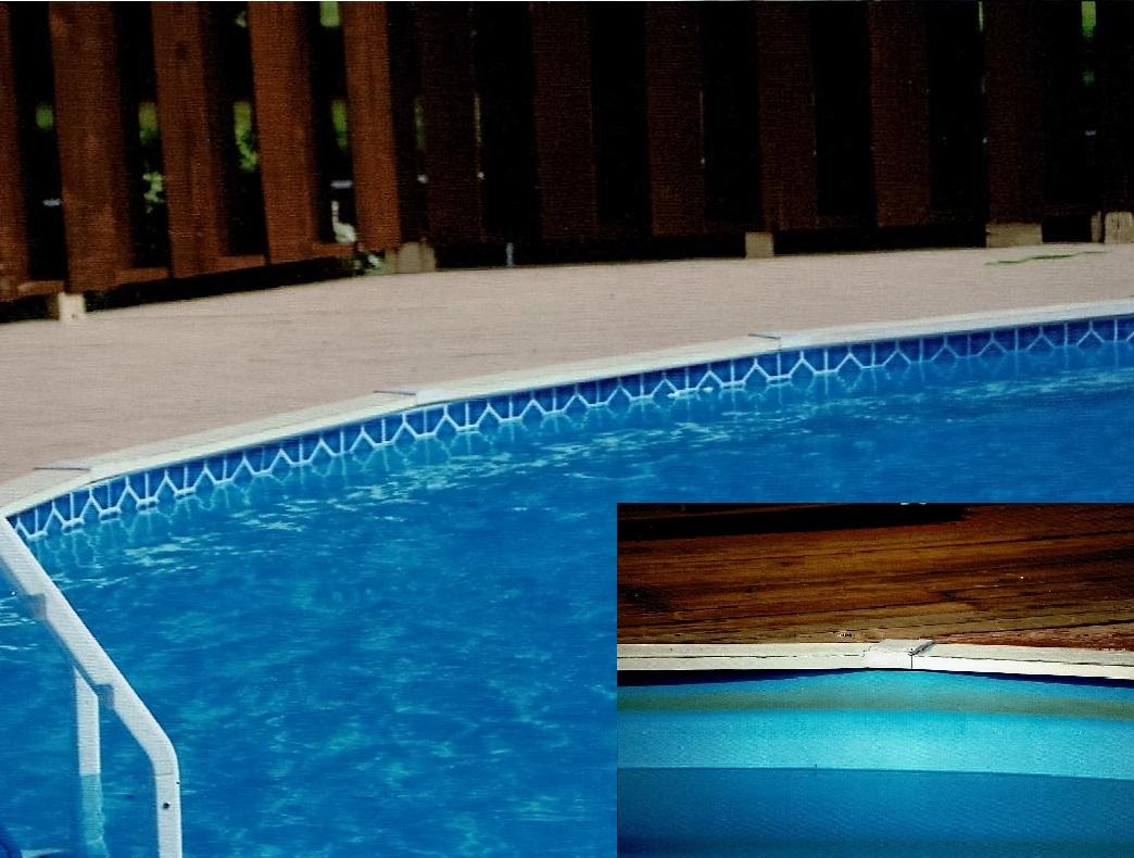 custom-pool-liner-cost