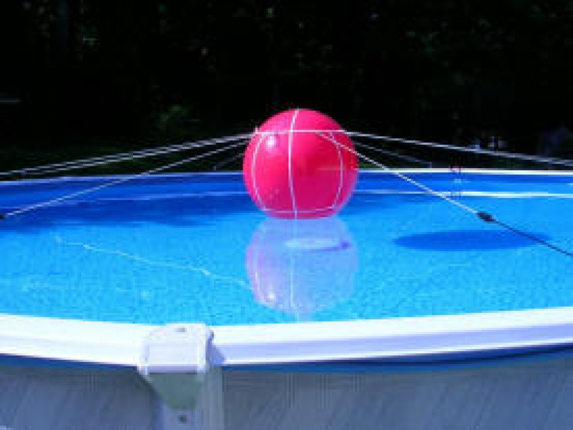 diy-above-ground-pool-cover