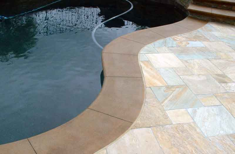 diy-pool-liner