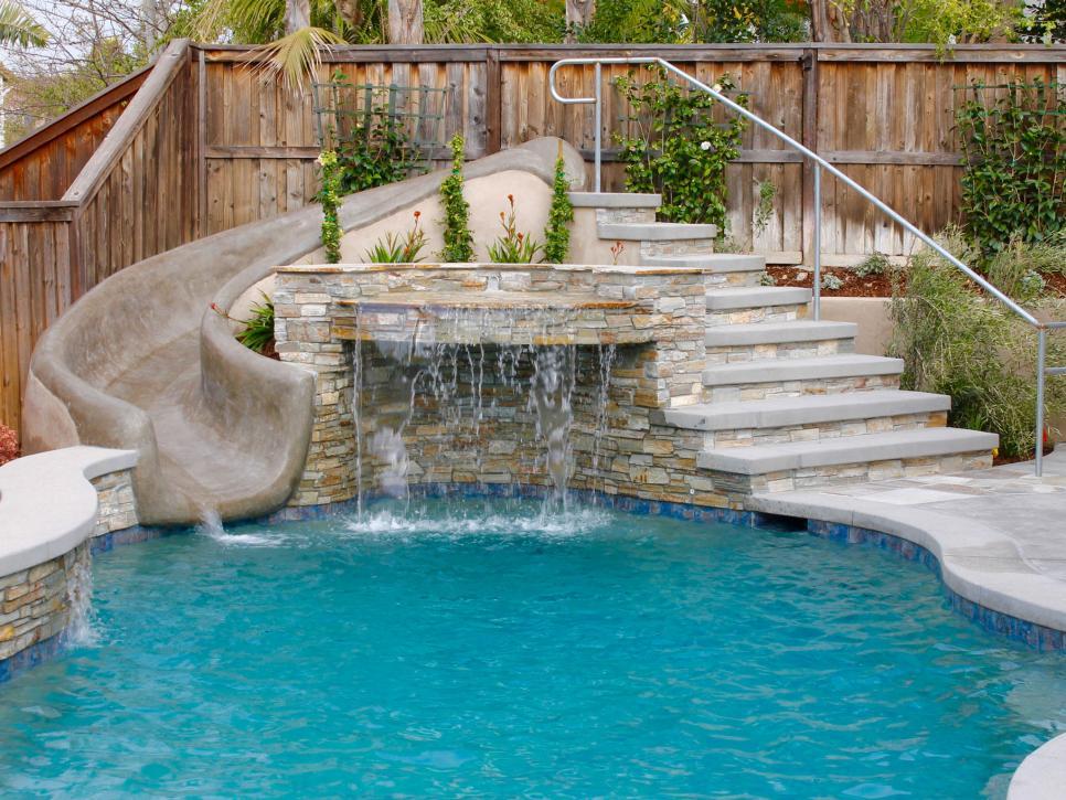 diy-pool-slide