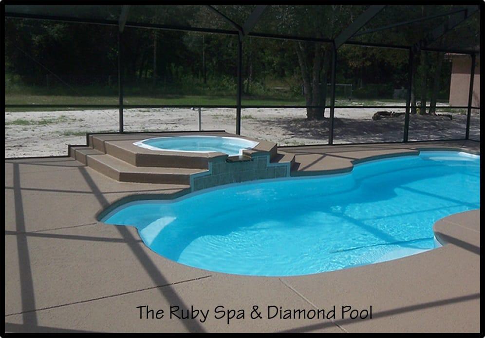 fiberglass-inground-pool-shell