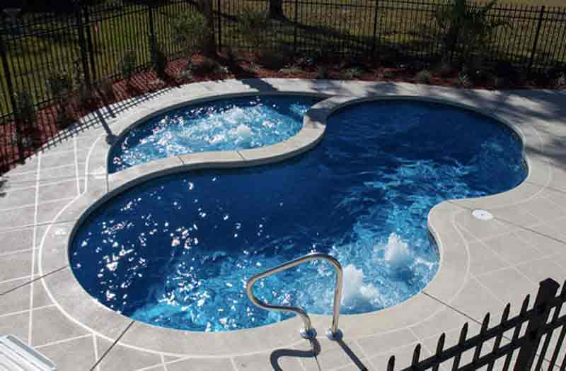 fiberglass-inground-pools-cost