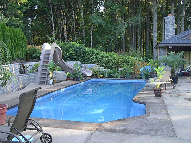 fiberglass-inground-pools-for-sale