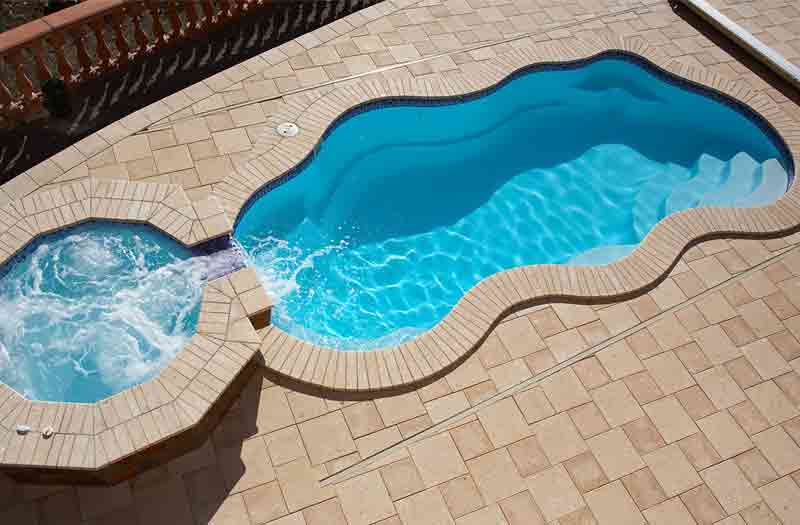 fiberglass-inground-pools