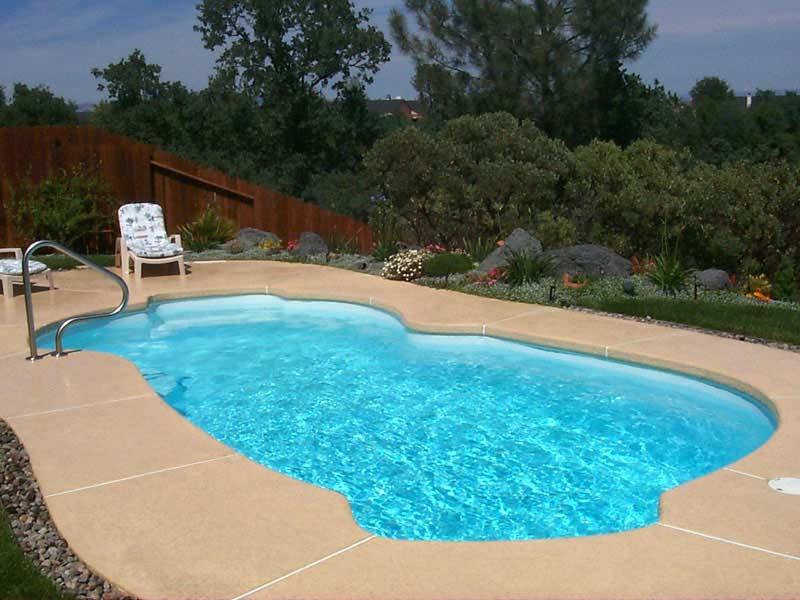 fiberglass-pool-designs