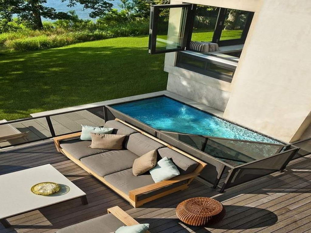 fiberglass-pool-ideas