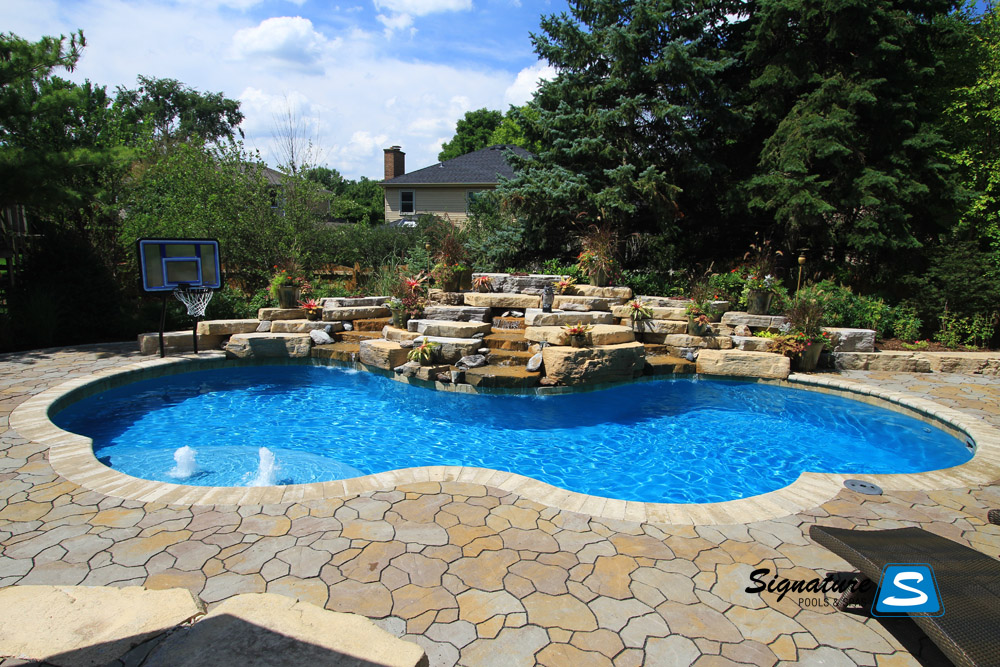 fiberglass-pool-shapes-and-prices
