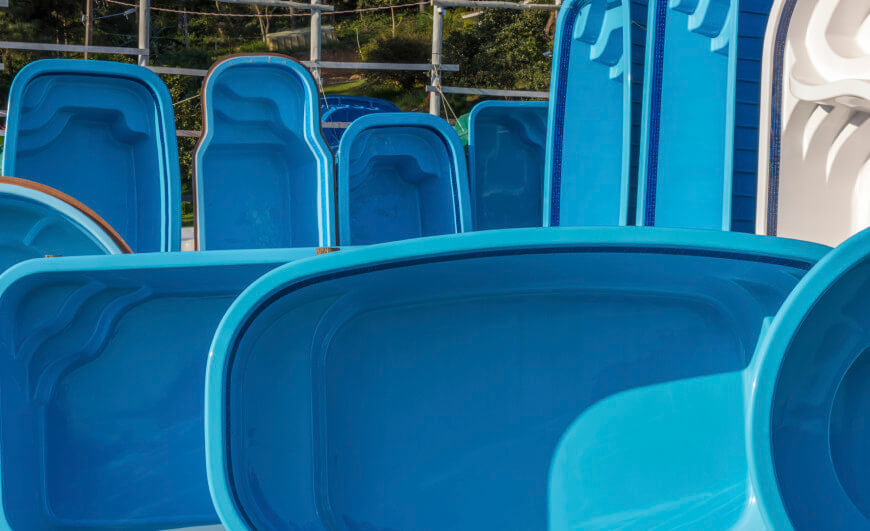 fiberglass swimming pool cost