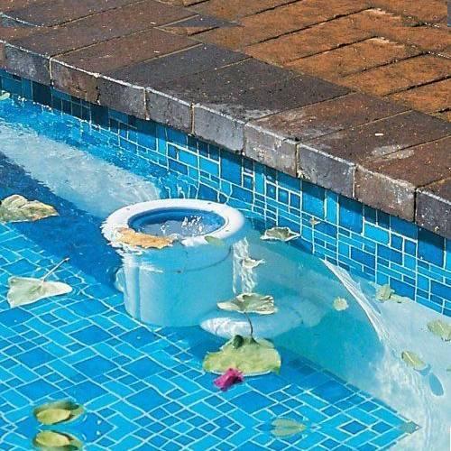 floating-pool-lights-australia