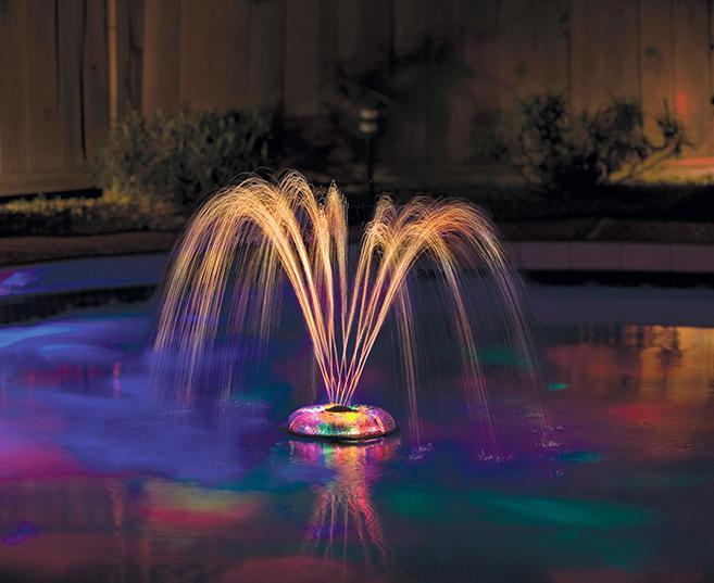 floating-solar-led-pool-lights