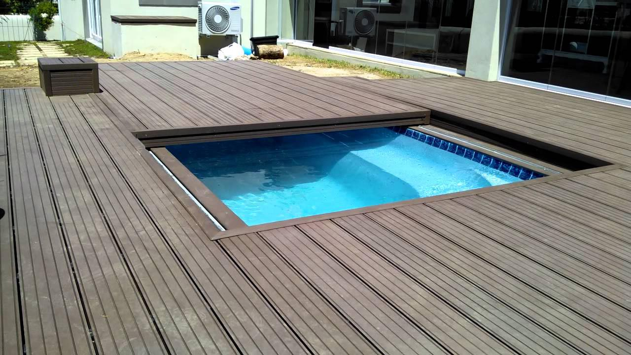 hardtop-pool-cover-above-ground