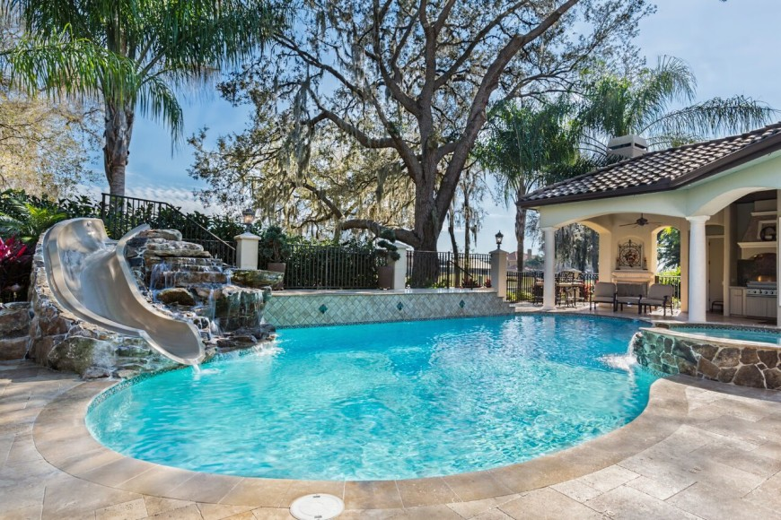 how-much-does-a-custom-pool-cost