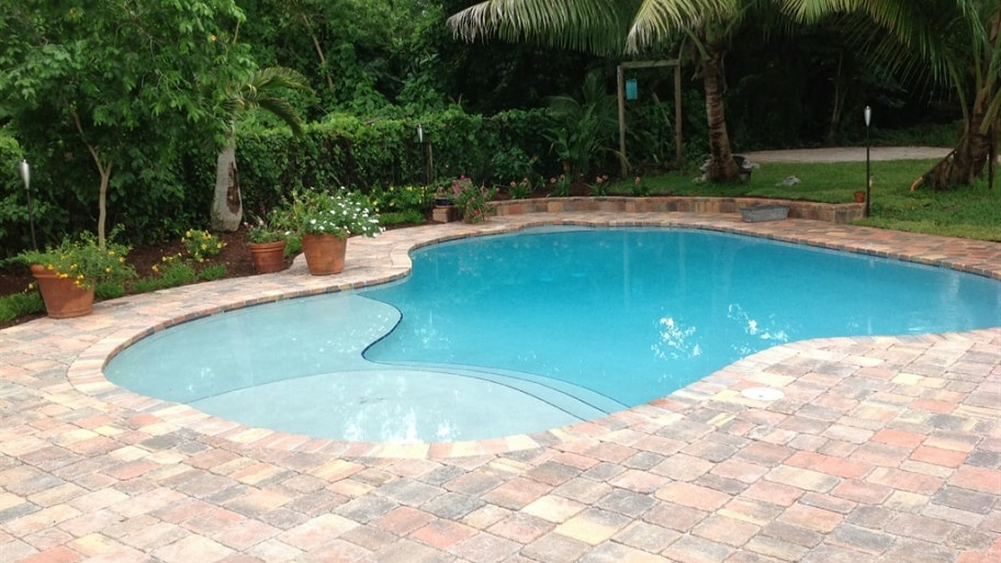 how-much-does-an-average-inground-pool-cost