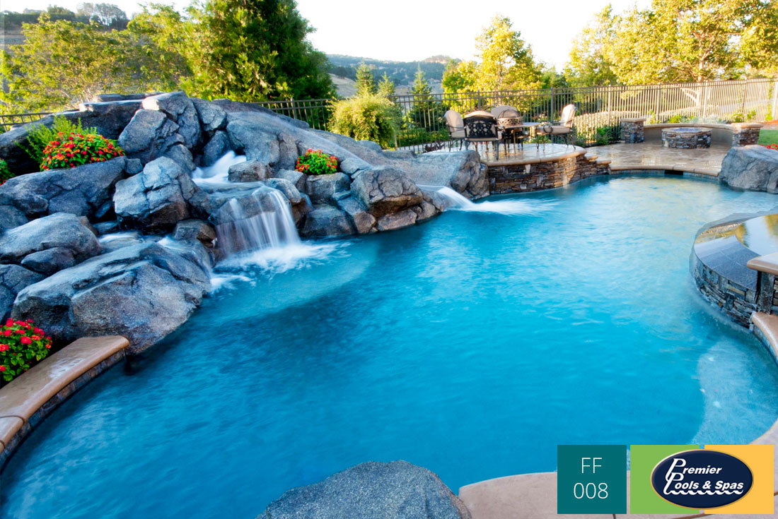 How Much Is A Fiberglass Pool Swimming Pools Photos