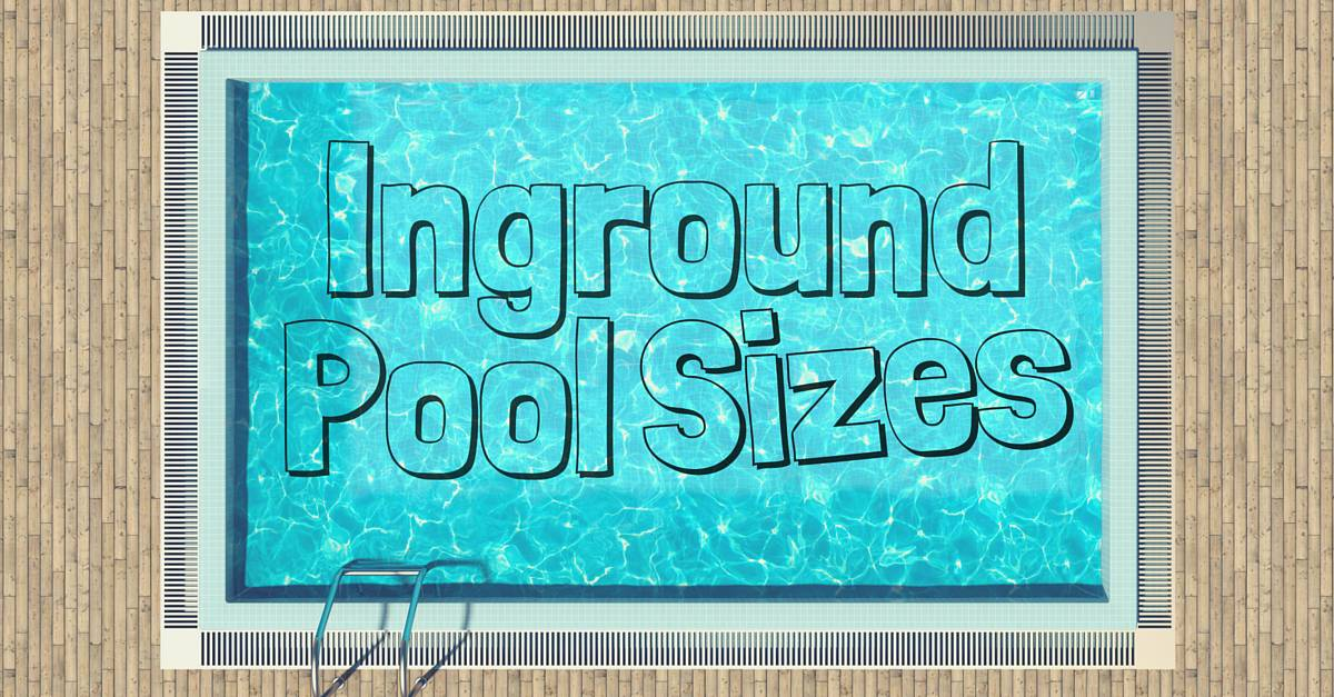 how-much-to-build-an-inground-pool