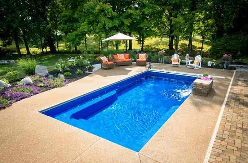 in-ground-fiberglass-pool