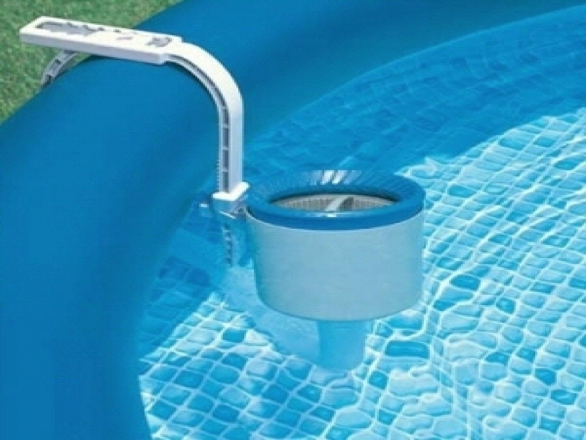 in-ground-swimming-pools-prices
