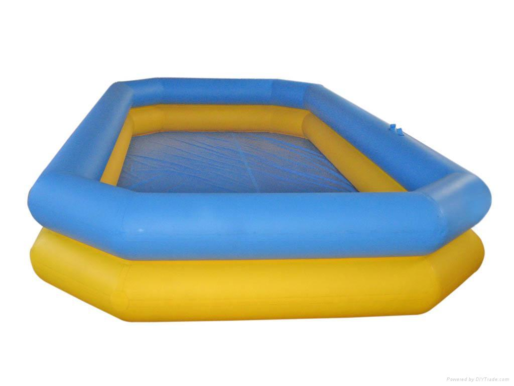 inflatable-inground-pool-slide