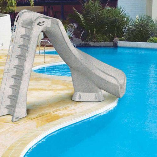inflatable-swimming-pool