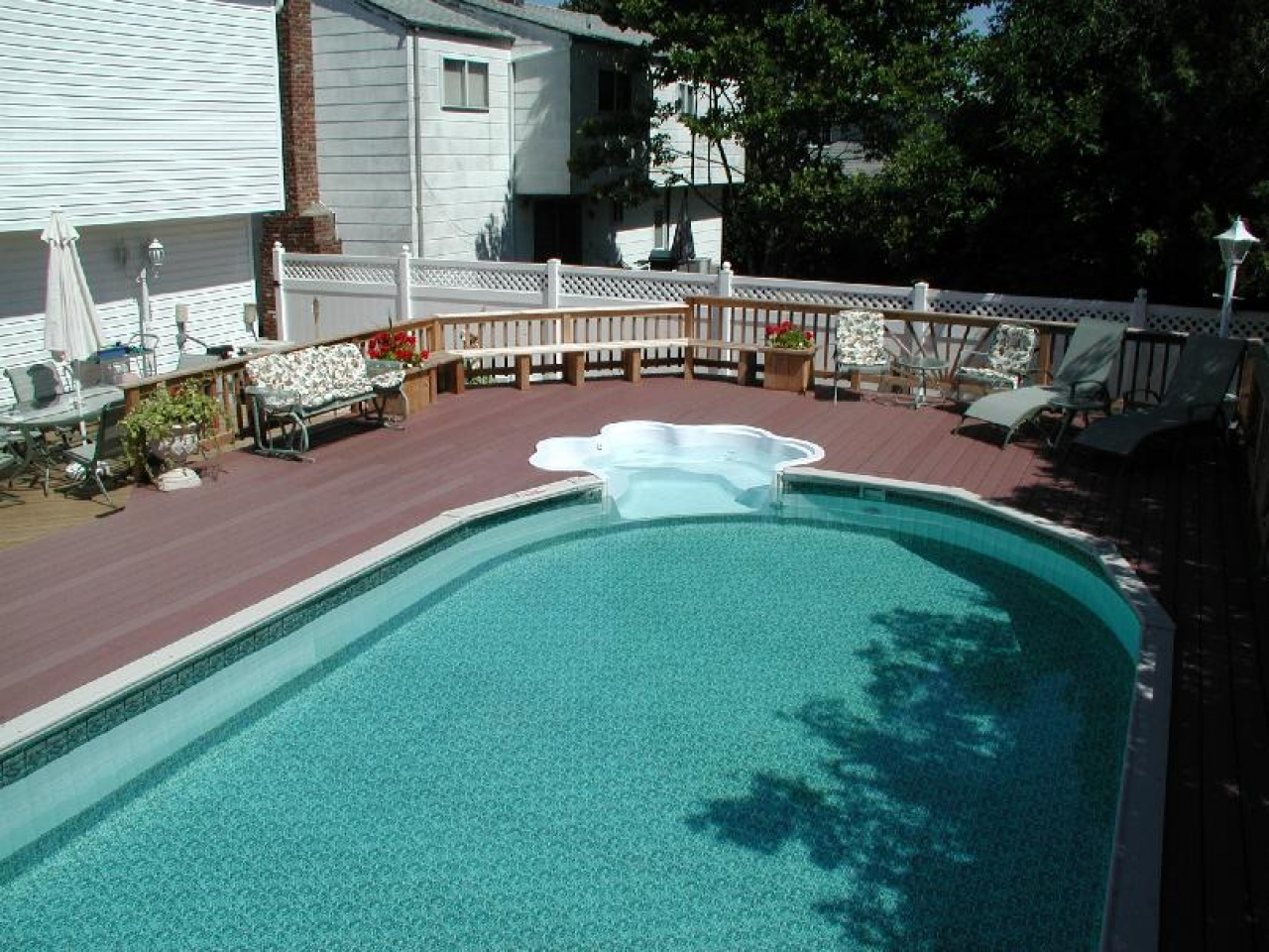 inground-fiberglass-pool