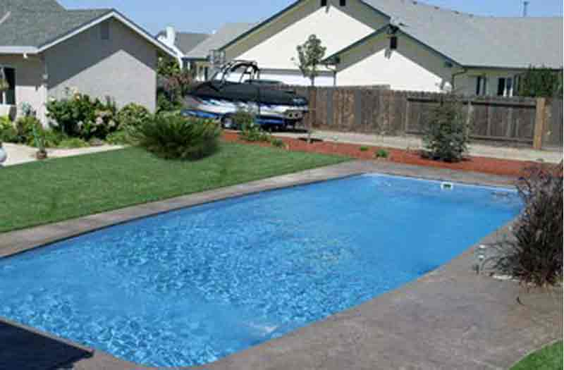inground-fiberglass-pools-for-sale