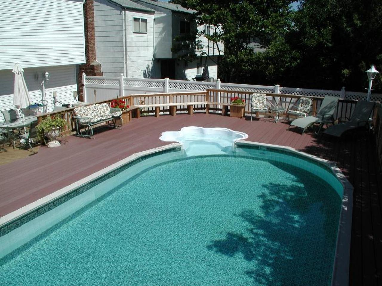 inground-pool-ideas