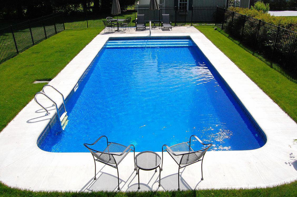 inground-pool-liners-16x32