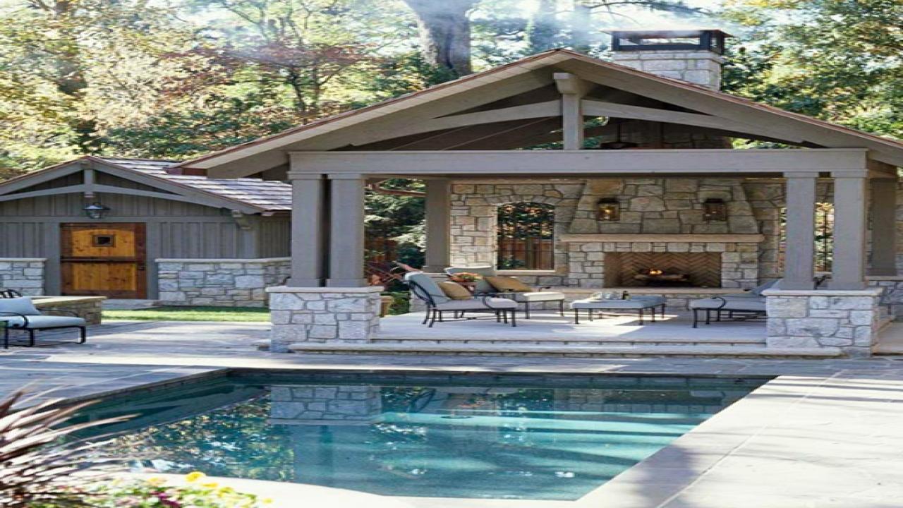 inground-pool-pool-ideas