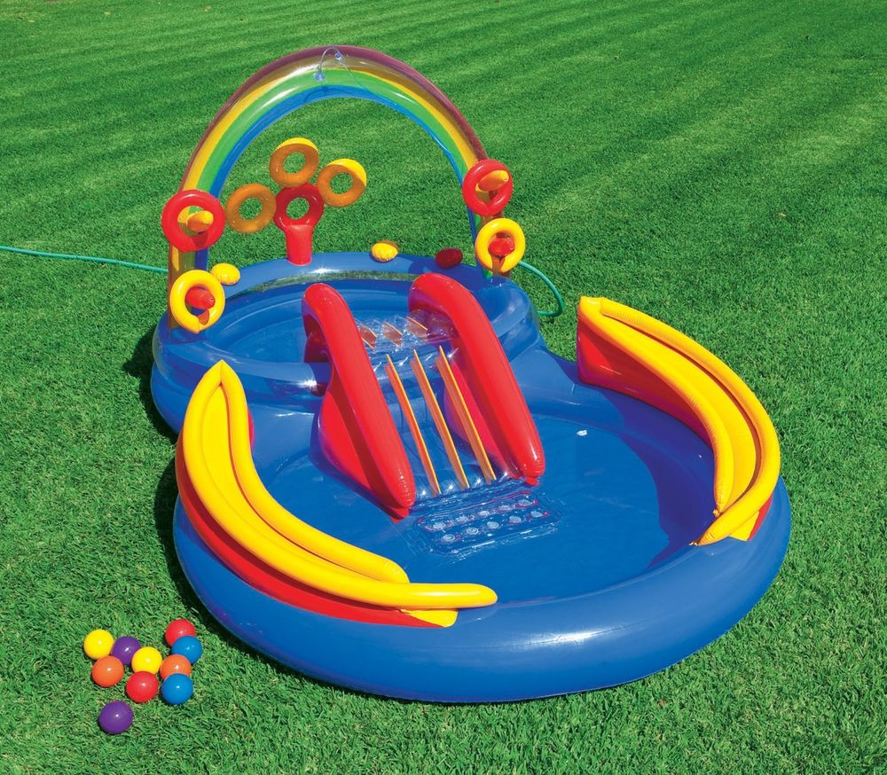 intex-swimming-pool