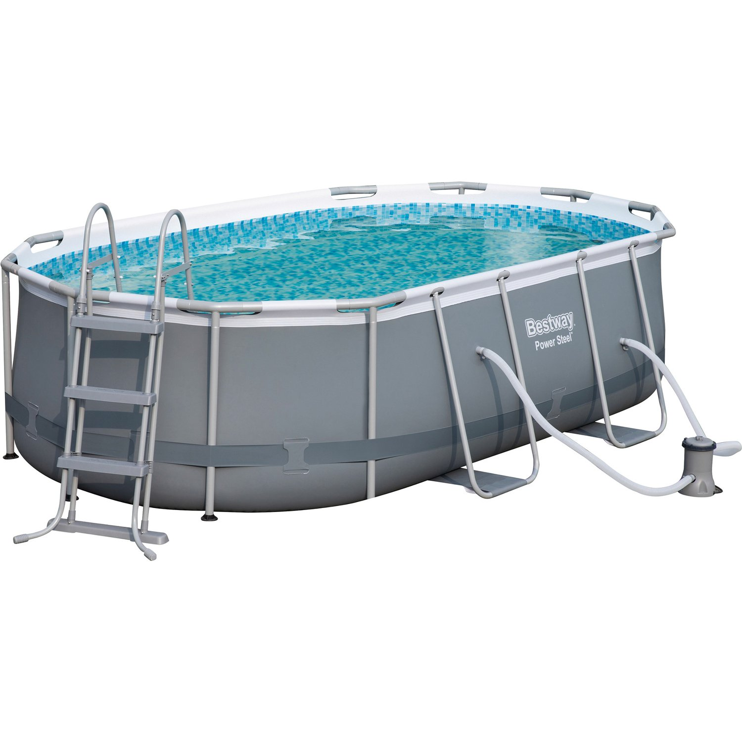 intex-swimmingpool