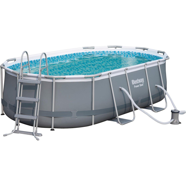 intex-swimmingpool