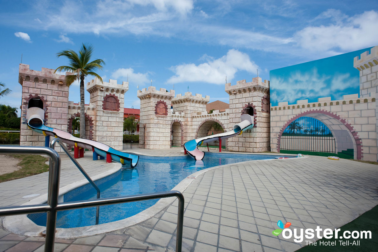 kids-pools-with-slide