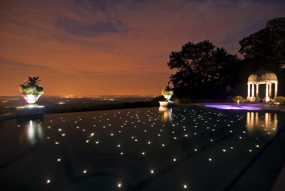 led-pool-lights-for-inground-pools